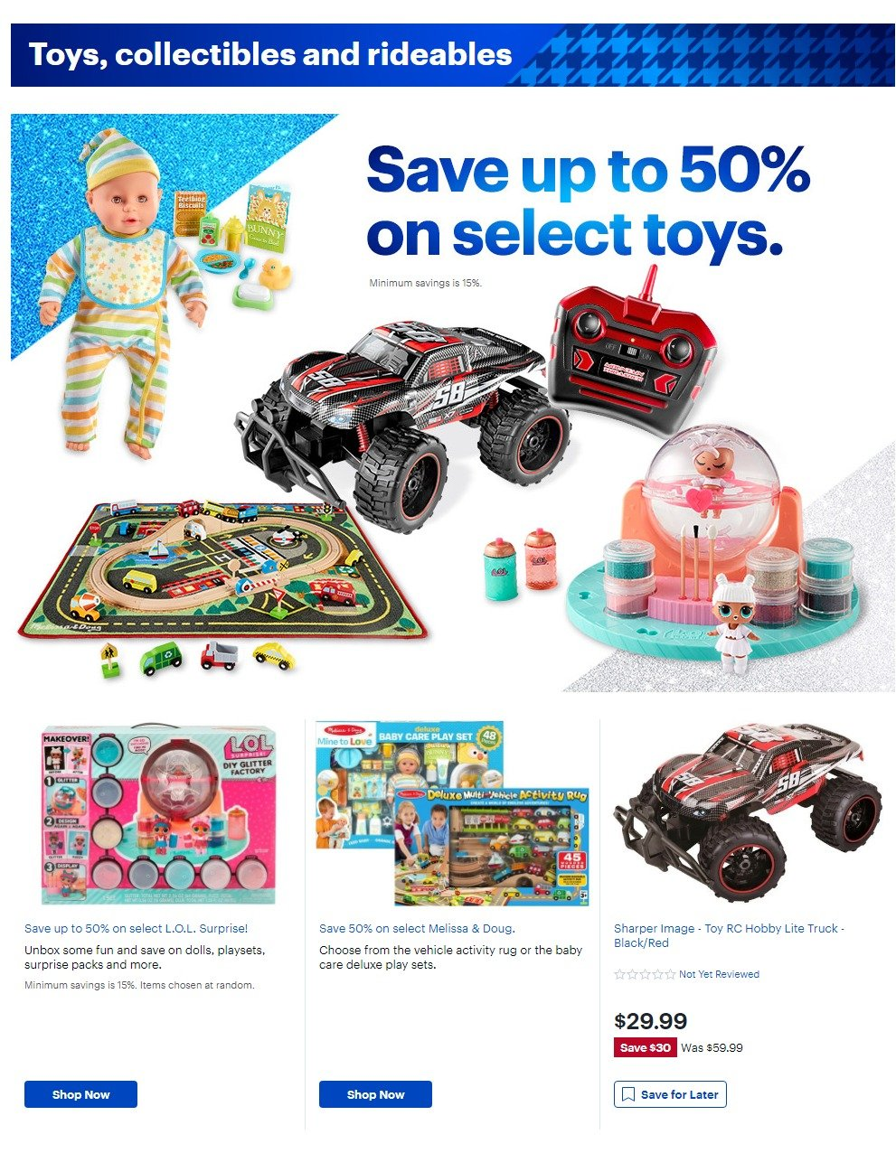 Best Buy Black Friday 2019 Page 41