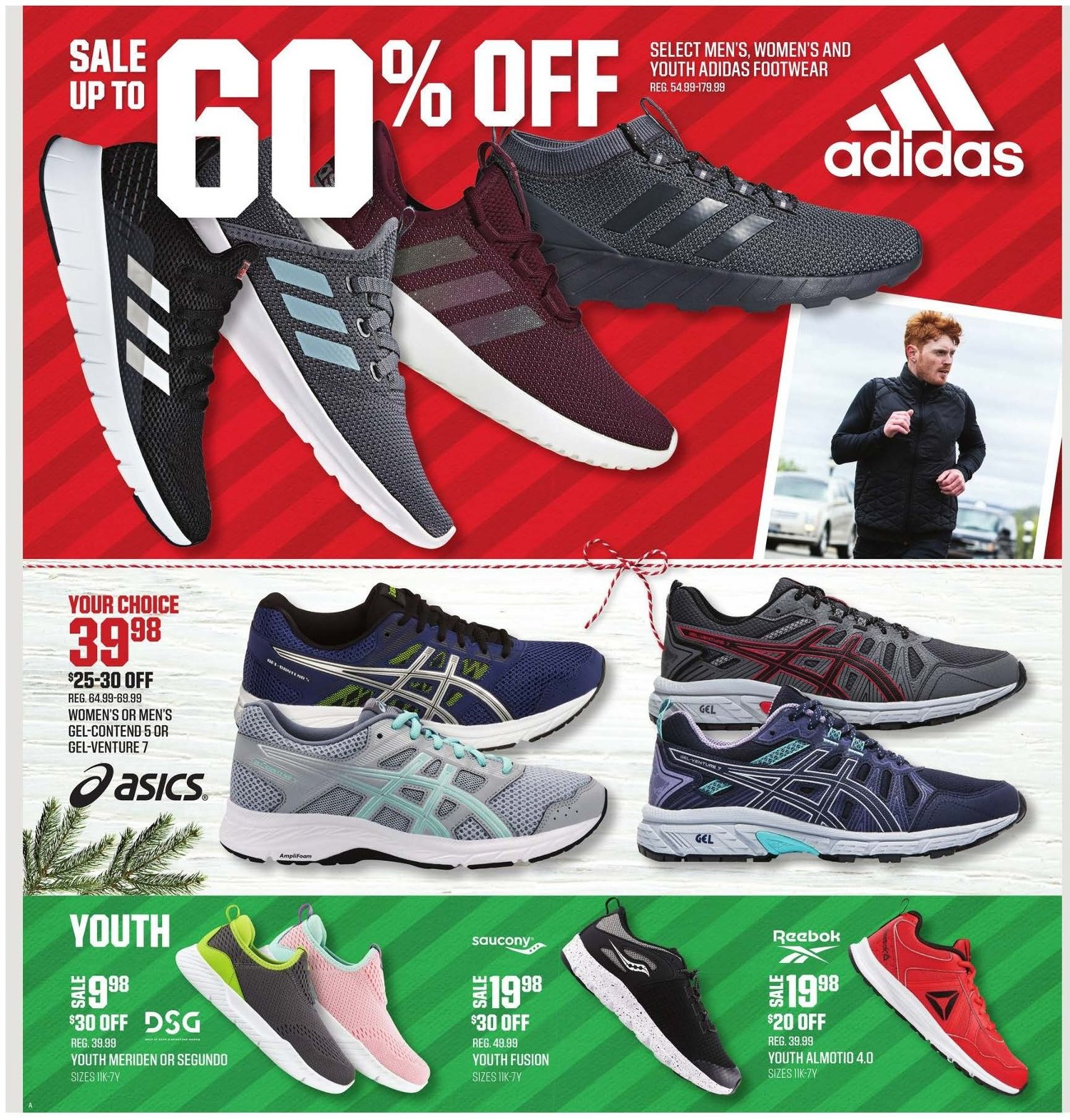 Dick's Sporting Goods Cyber Monday 2019 Page 5