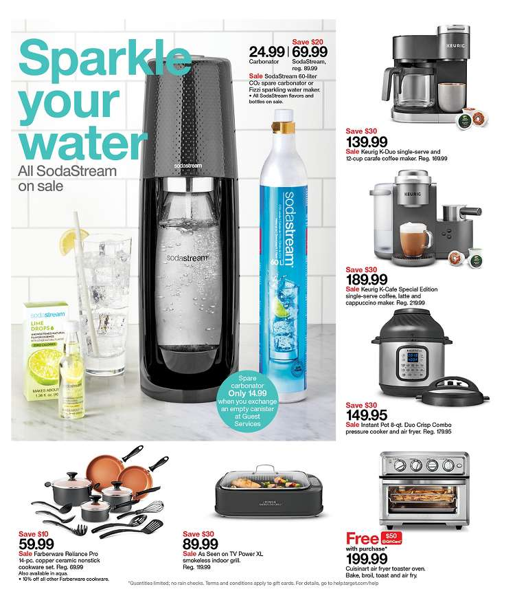 Target Weekly February 16 - 22, 2020 Page 15