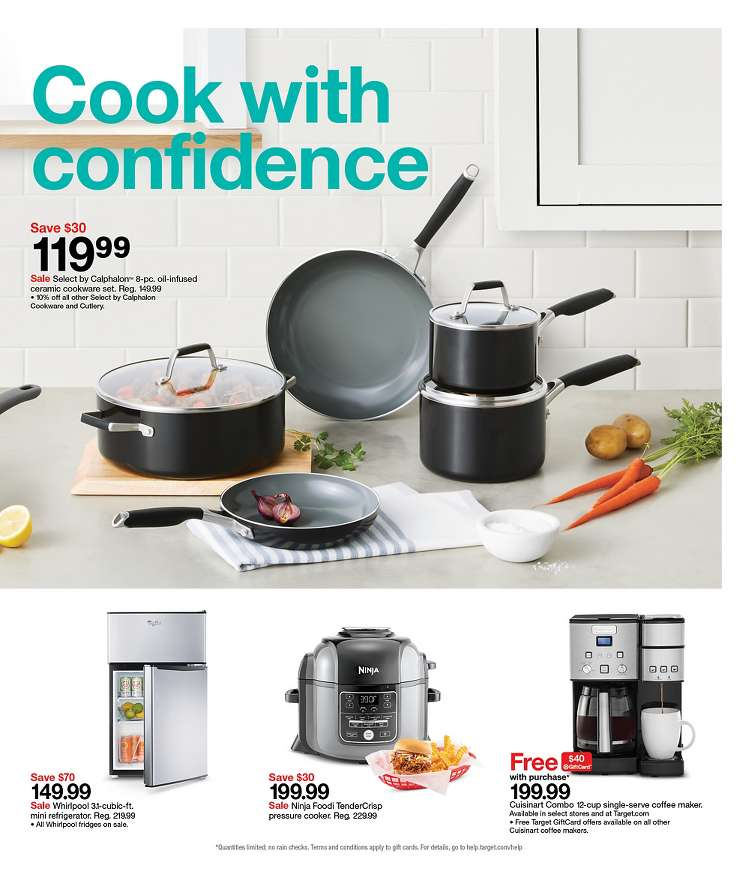 Target Weekly February 16 - 22, 2020 Page 17