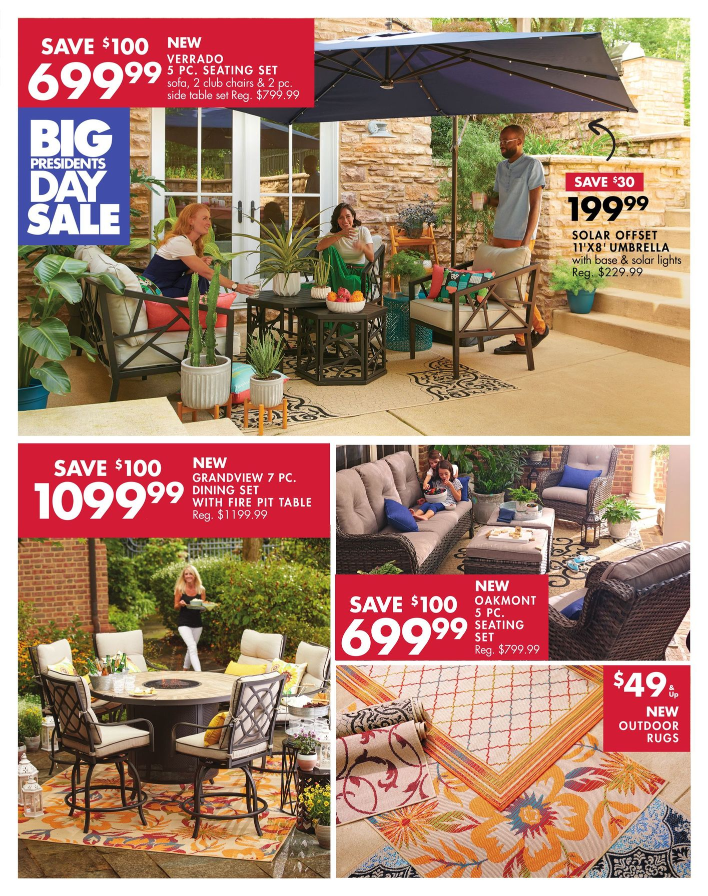 Big Lots Weekly February 22 - 29, 2020 Page 5
