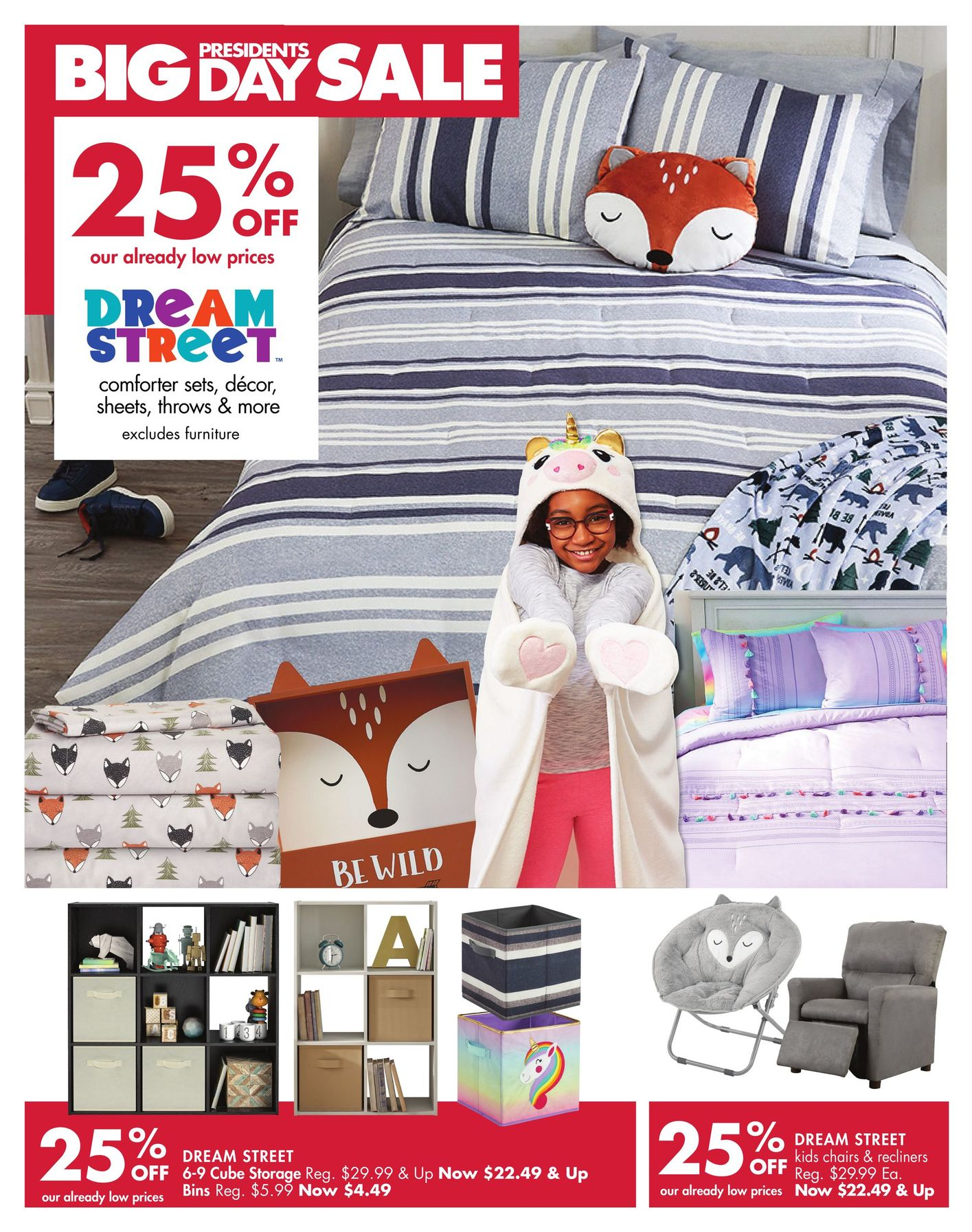 Big Lots Weekly February 22 - 29, 2020 Page 7