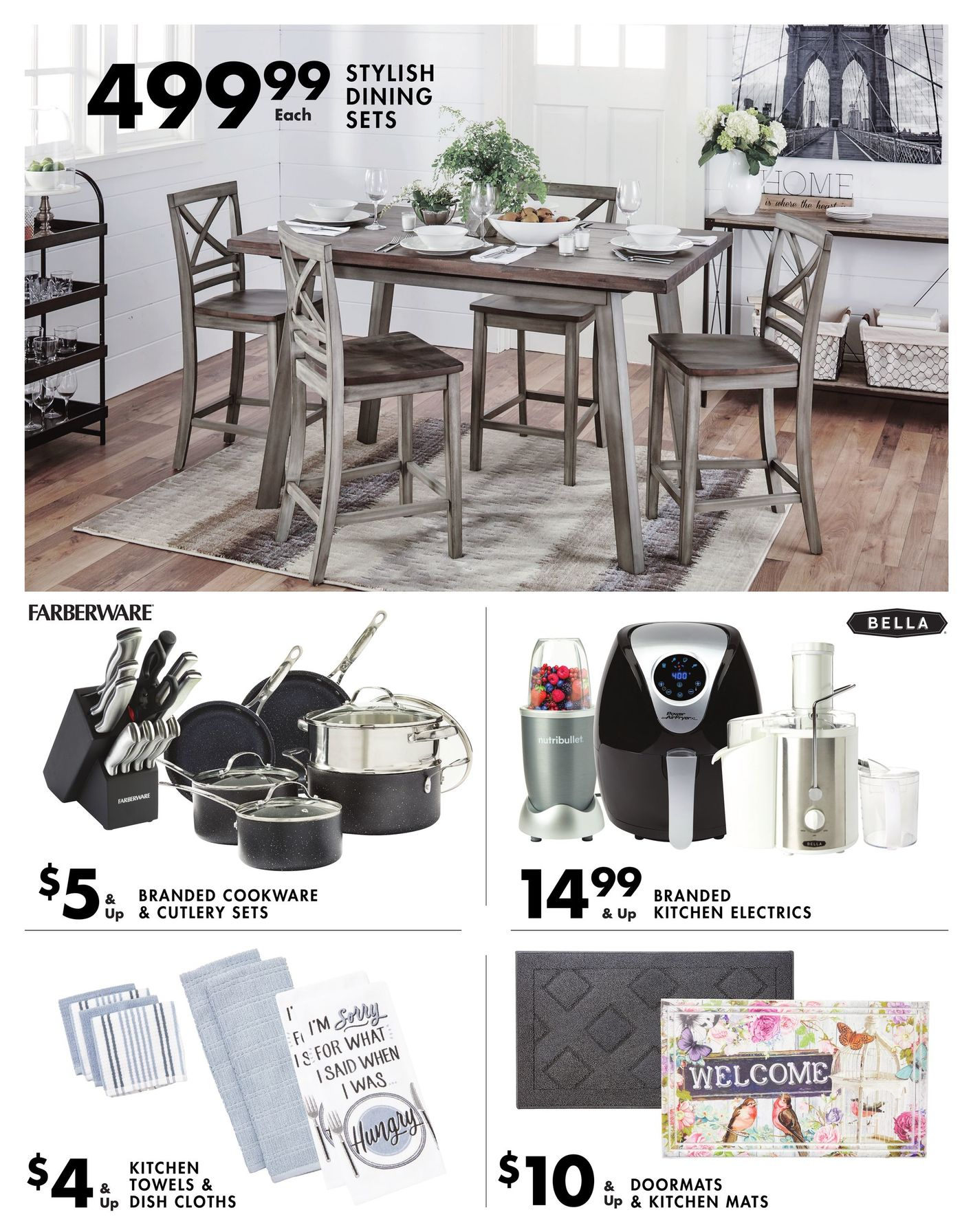 Big Lots Weekly February 22 - 29, 2020 Page 11