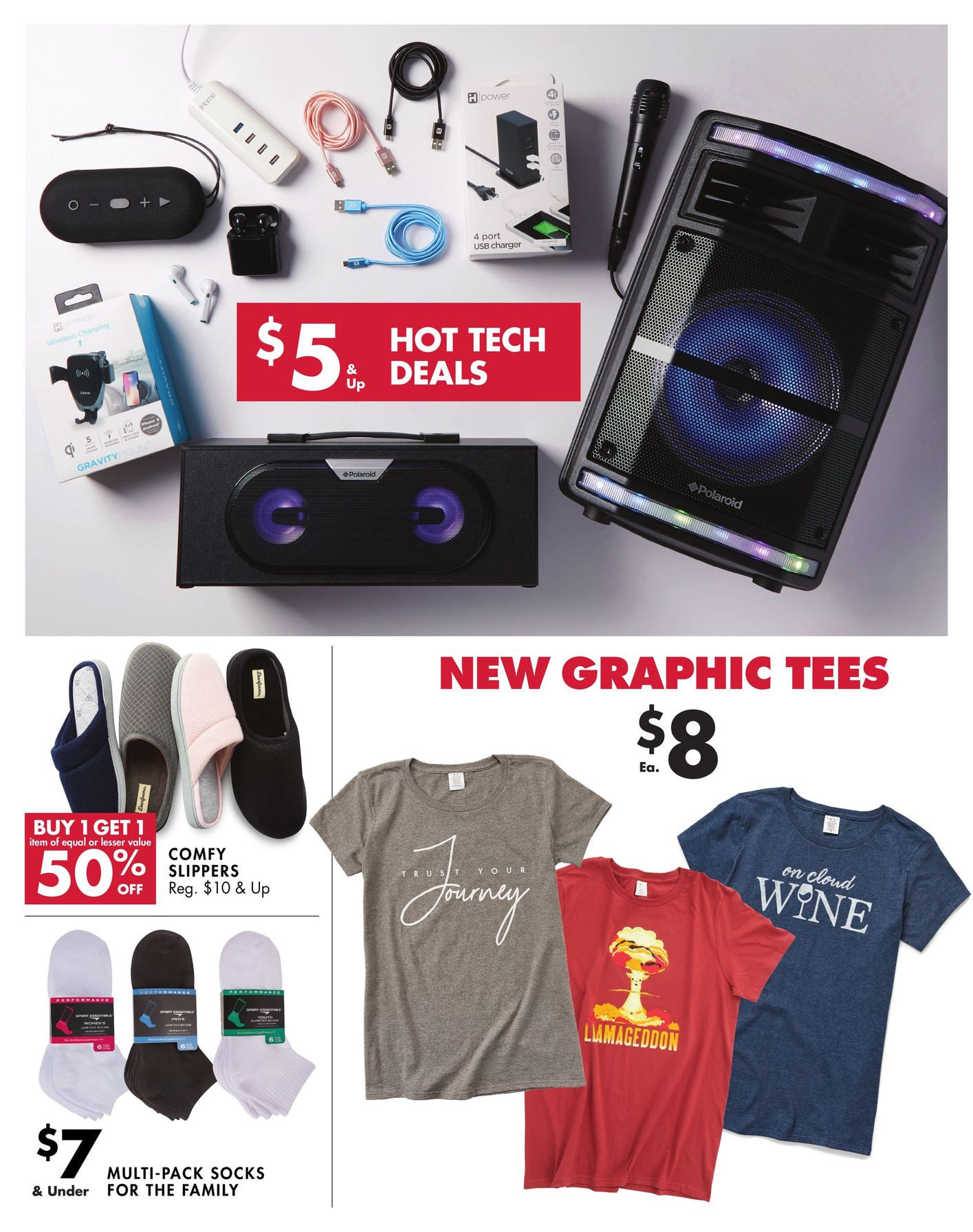 Big Lots Weekly February 22 - 29, 2020 Page 12
