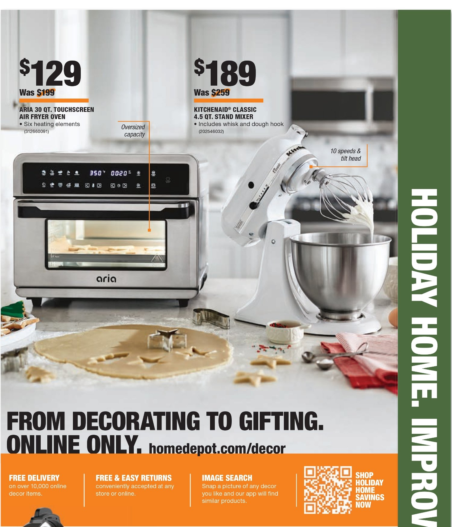 Home Depot Black Friday 2020 Page 17