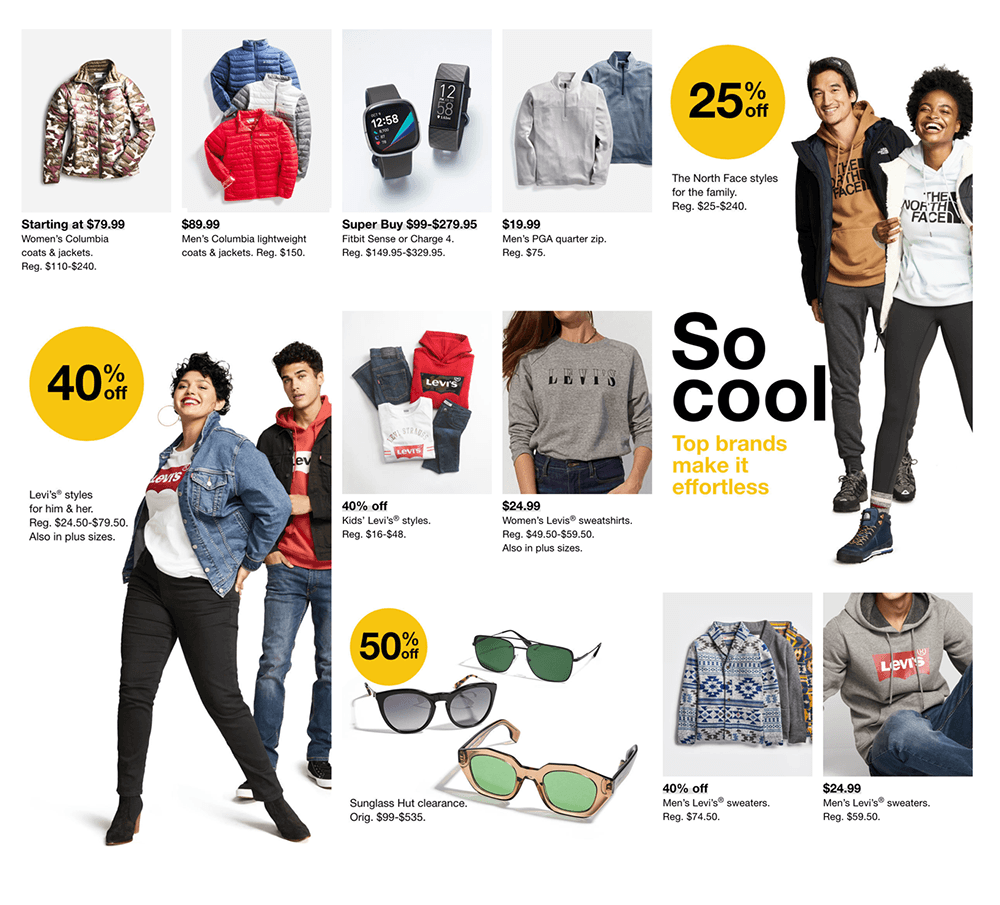 Macy's Black Friday 2020 Page 12