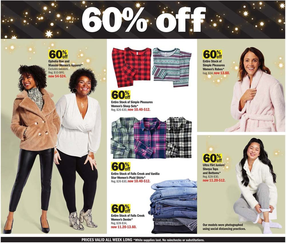 Meijer Black Friday 2020 Page 35
