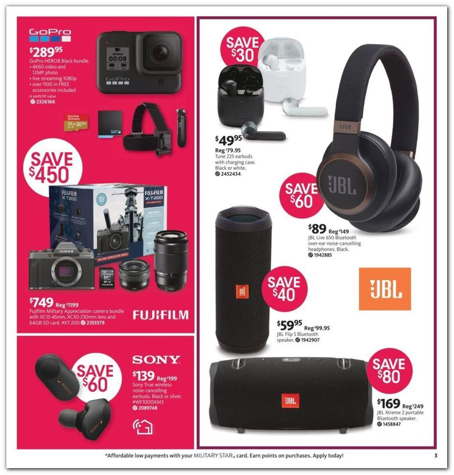 AAFES Black Friday 2020 Page 11