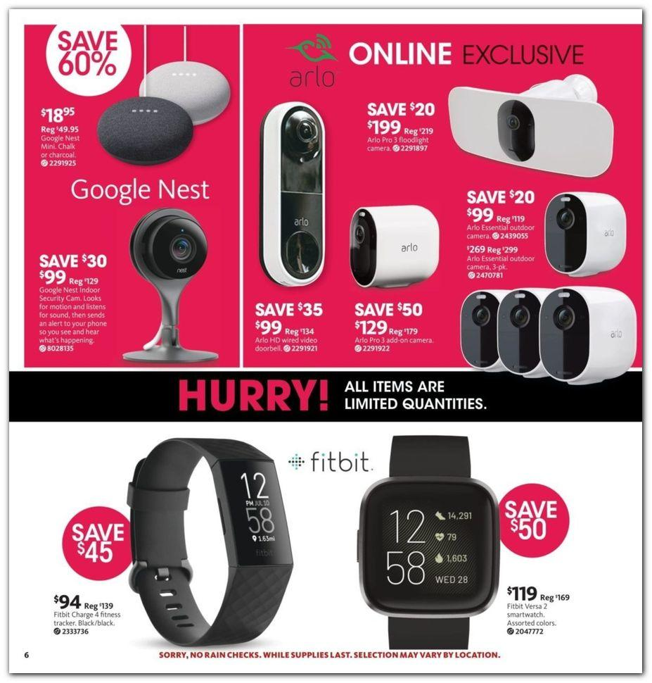 AAFES Black Friday 2020 Page 14