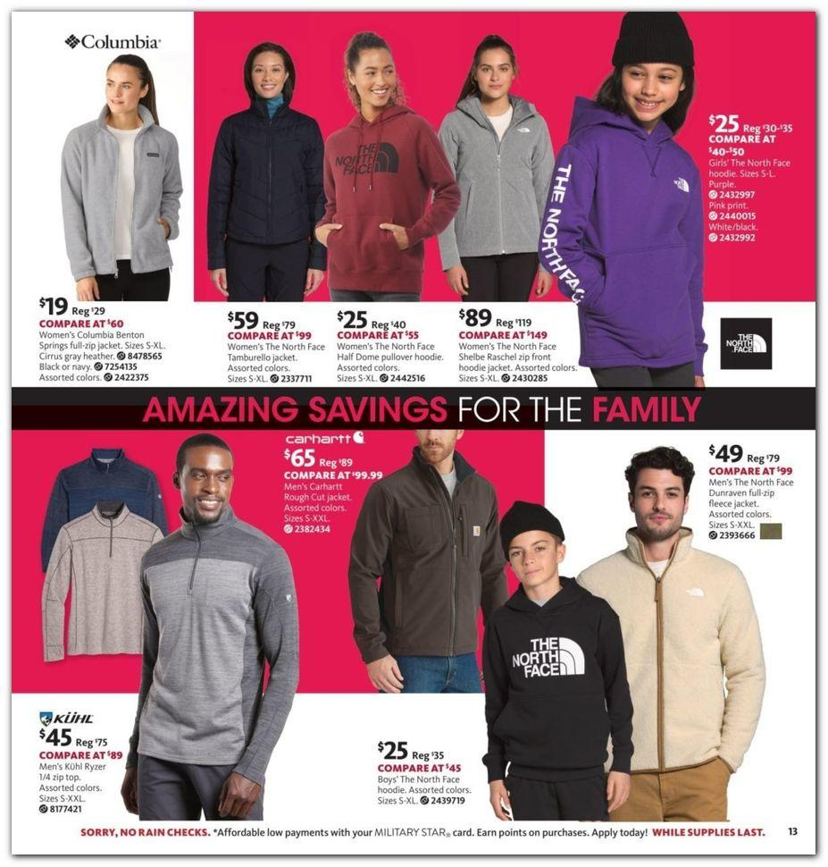 AAFES Black Friday 2020 Page 21