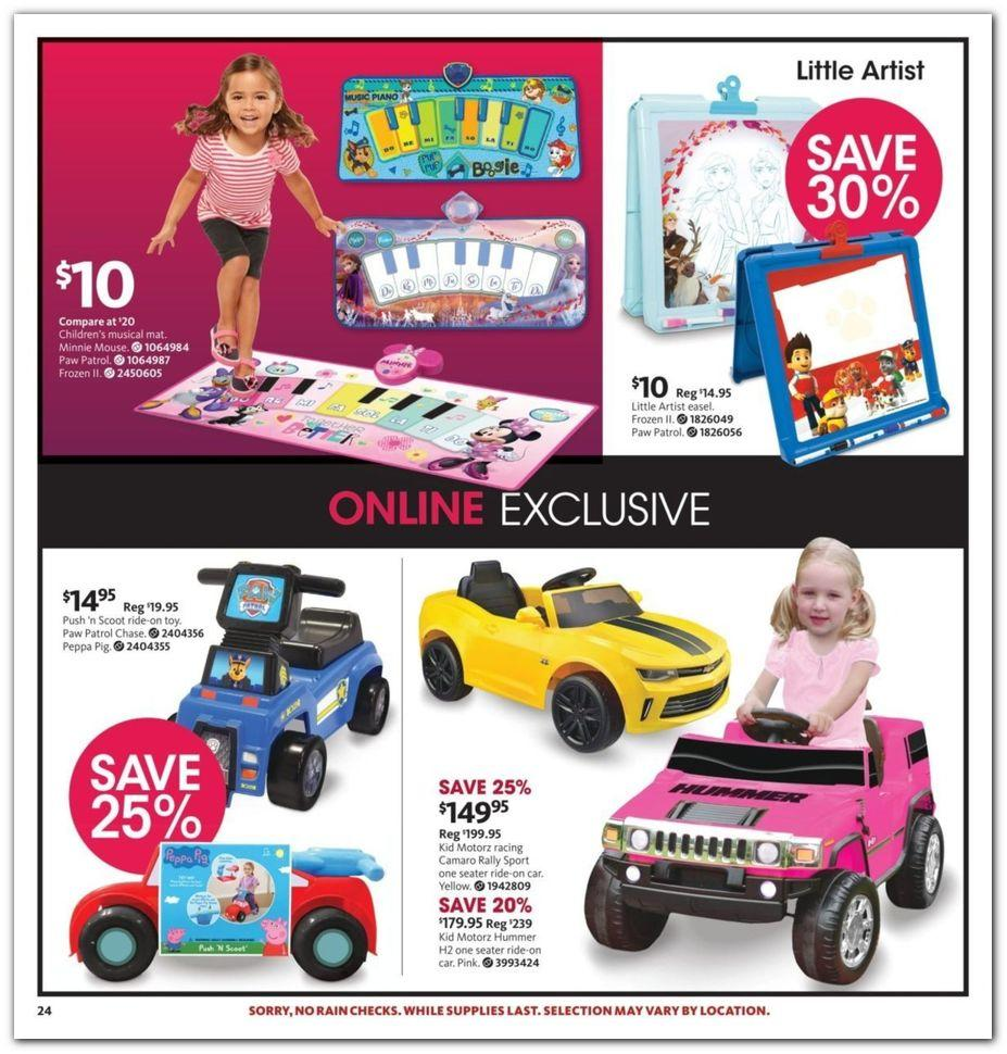 AAFES Black Friday 2020 Page 32