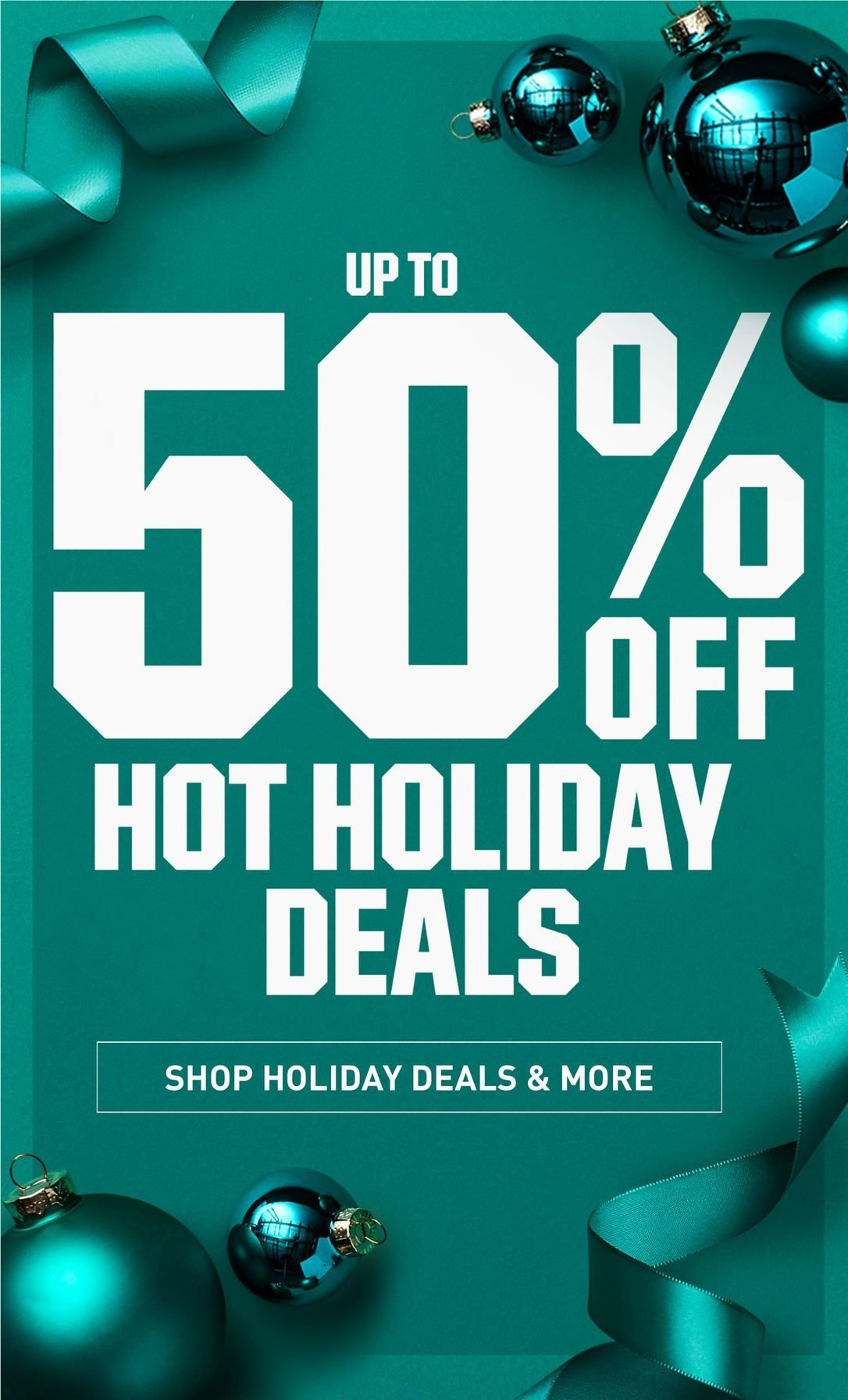 Dick's Sporting Goods Black Friday 2020 Page 10