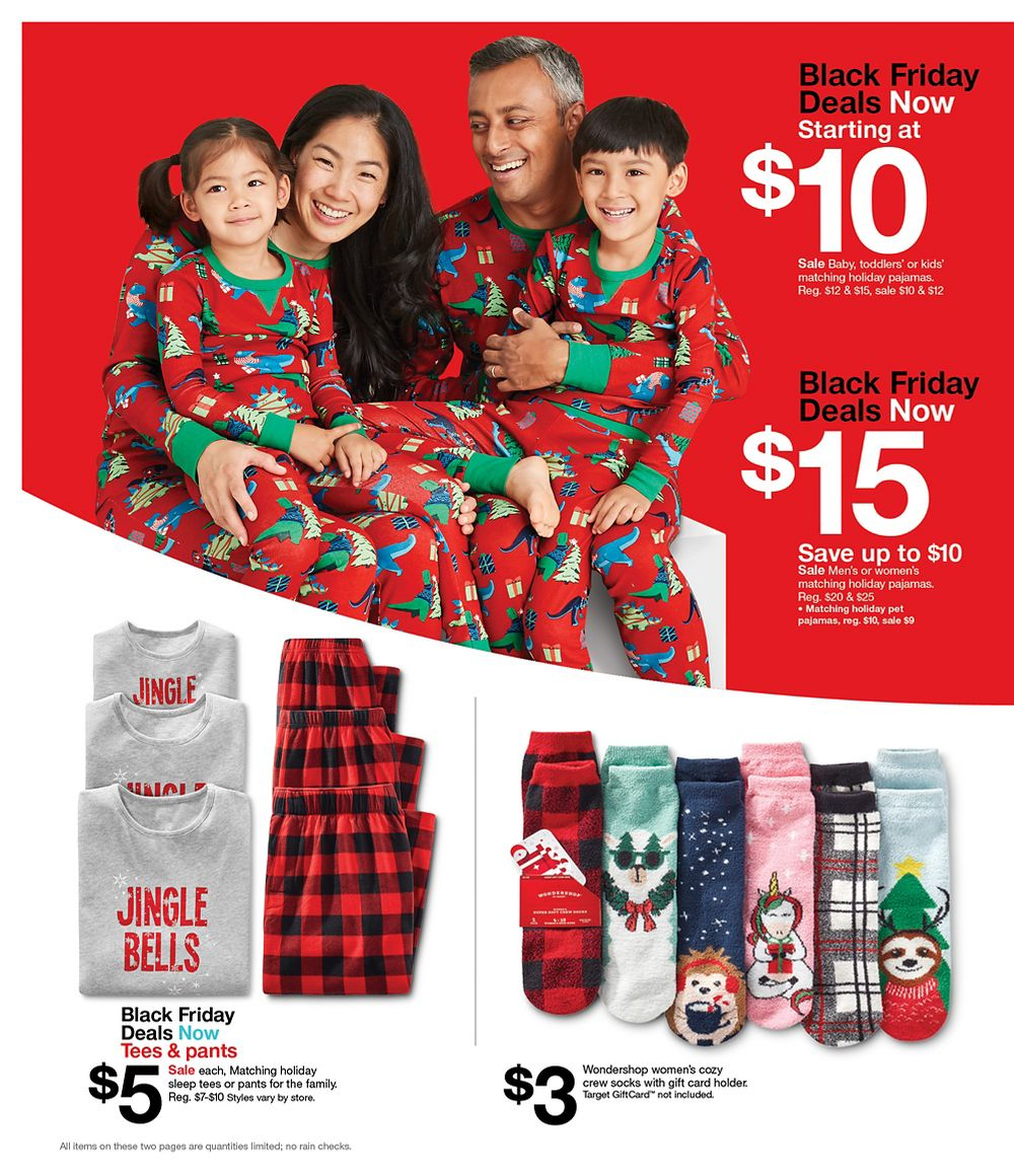 Target Black Friday 2020 Page 43