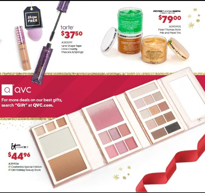 QVC Black Friday 2020 Page 9