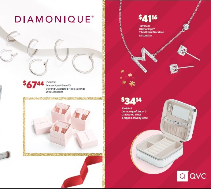 QVC Black Friday 2020 Page 11