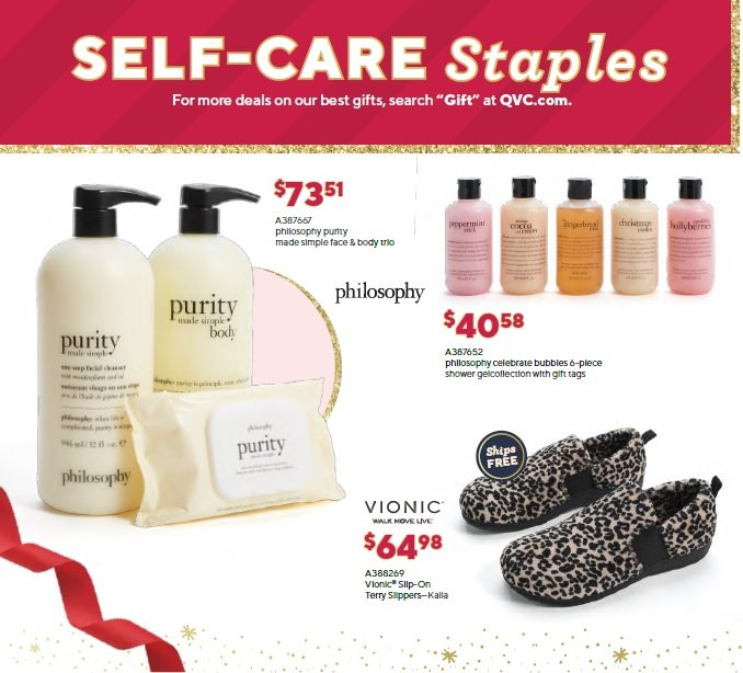 QVC Black Friday 2020 Page 14