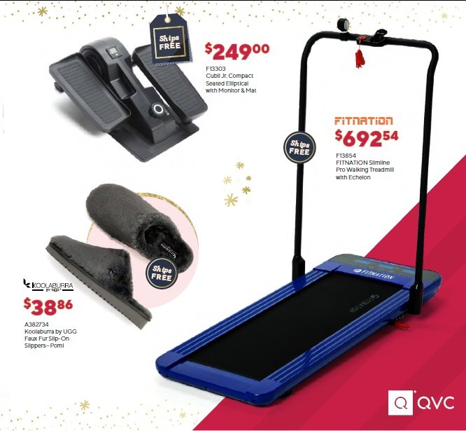 QVC Black Friday 2020 Page 15
