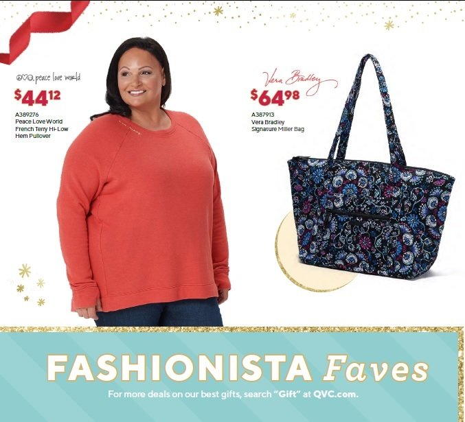 QVC Black Friday 2020 Page 16