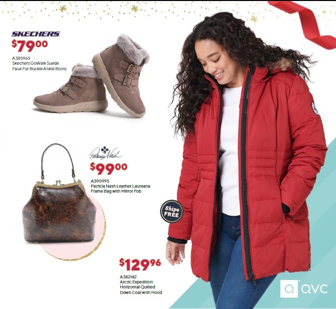 QVC Black Friday 2020 Page 17