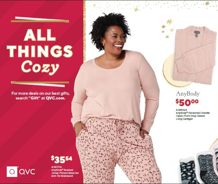 QVC Black Friday 2020 Page 18
