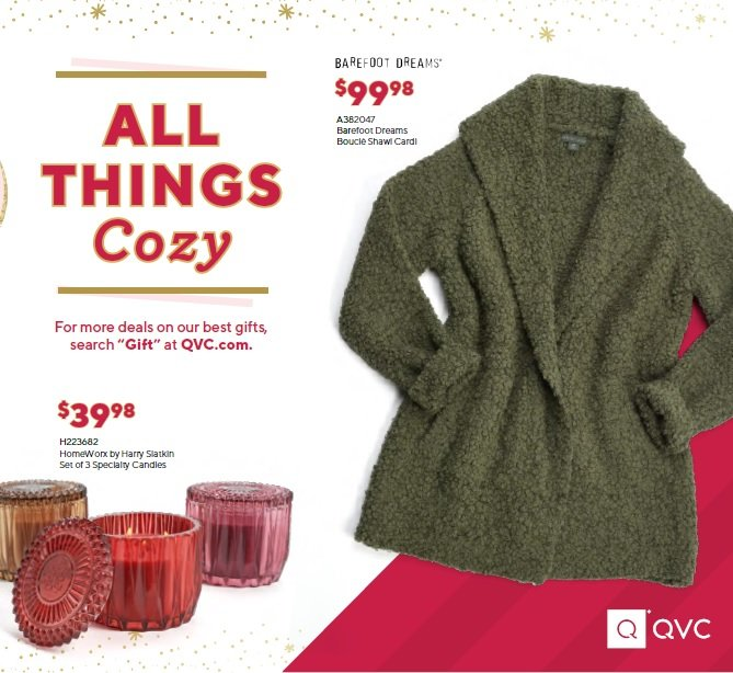 QVC Black Friday 2020 Page 21