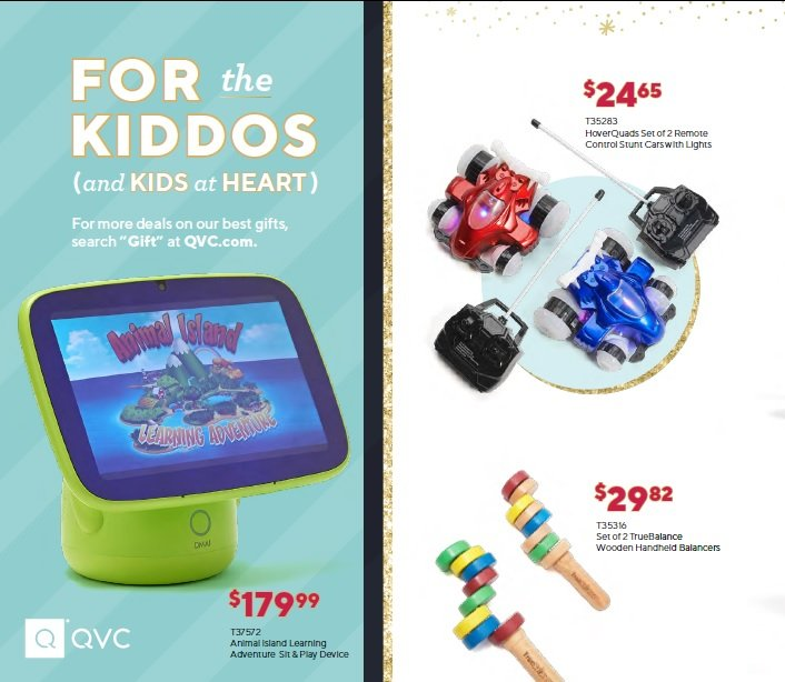 QVC Black Friday 2020 Page 26