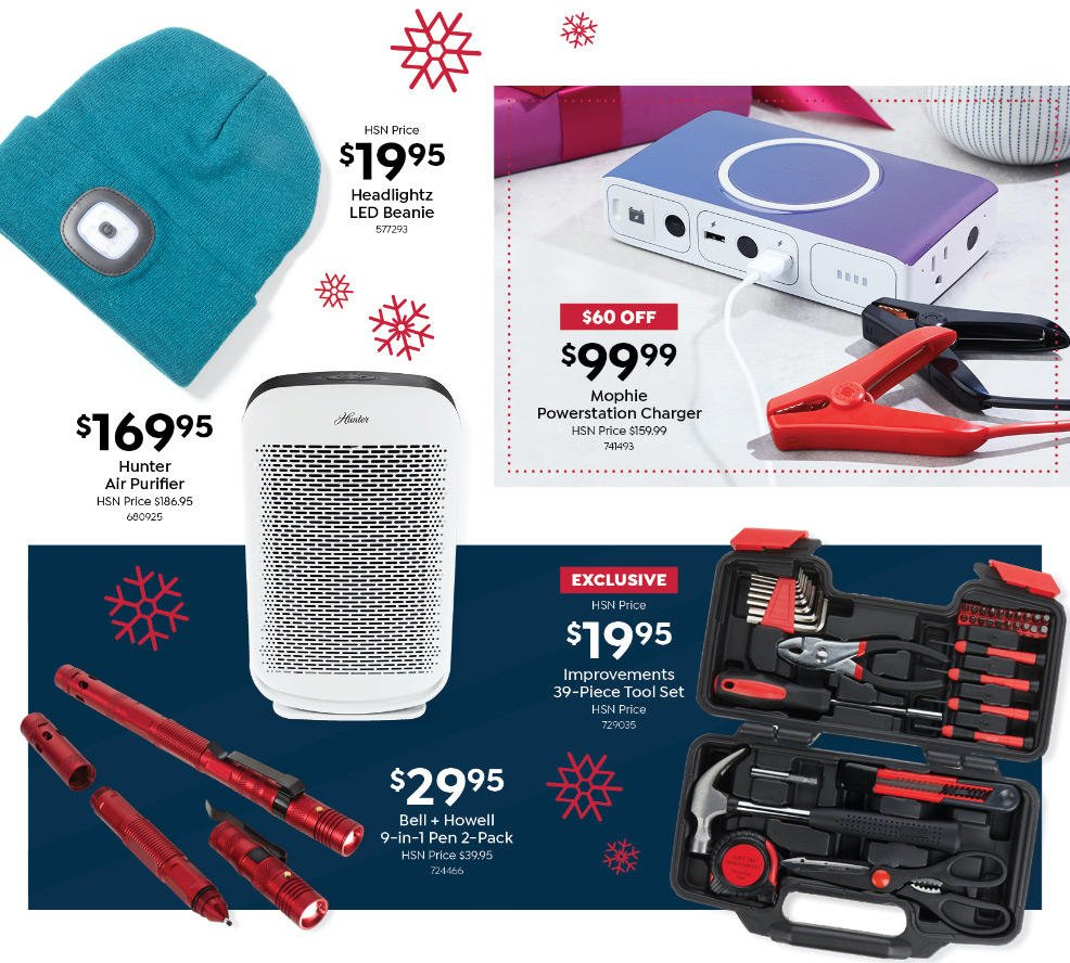 HSN Black Friday 2020 Page 10