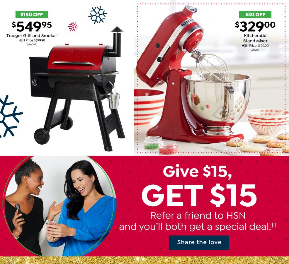 HSN Black Friday 2020 Page 14