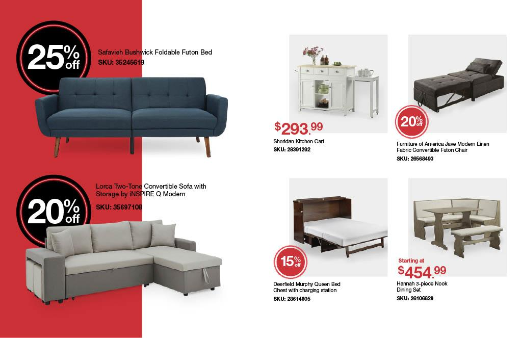 Overstock Black Friday 2020 Page 13