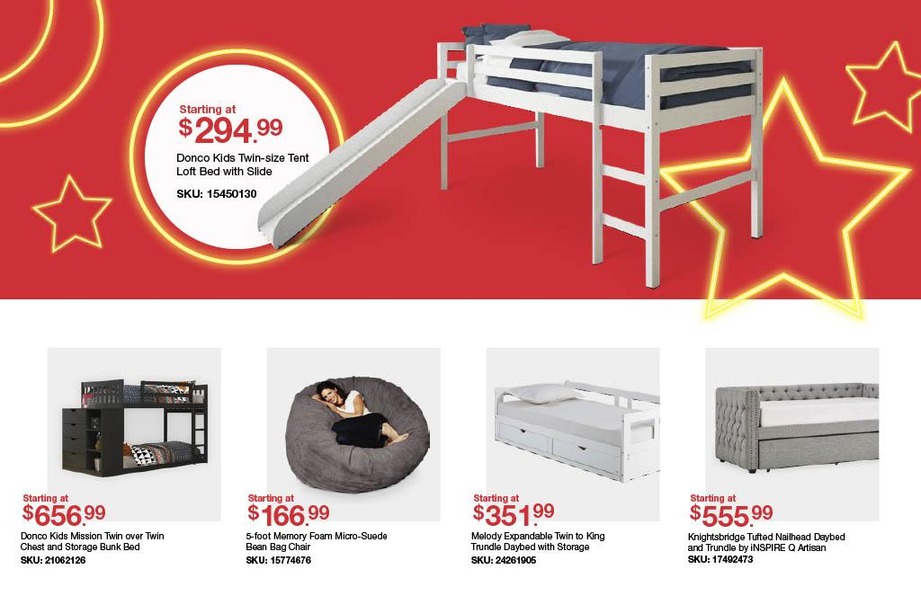 Overstock Black Friday 2020 Page 27