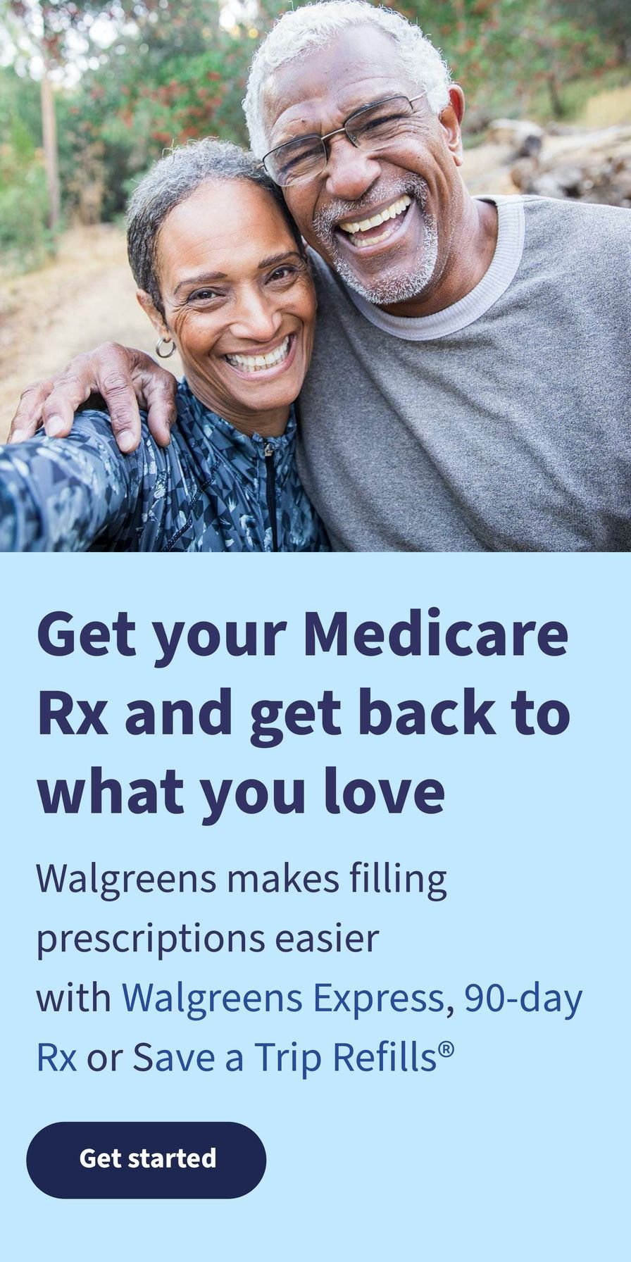 Walgreens Weekly January 10 - 16, 2021 Page 13