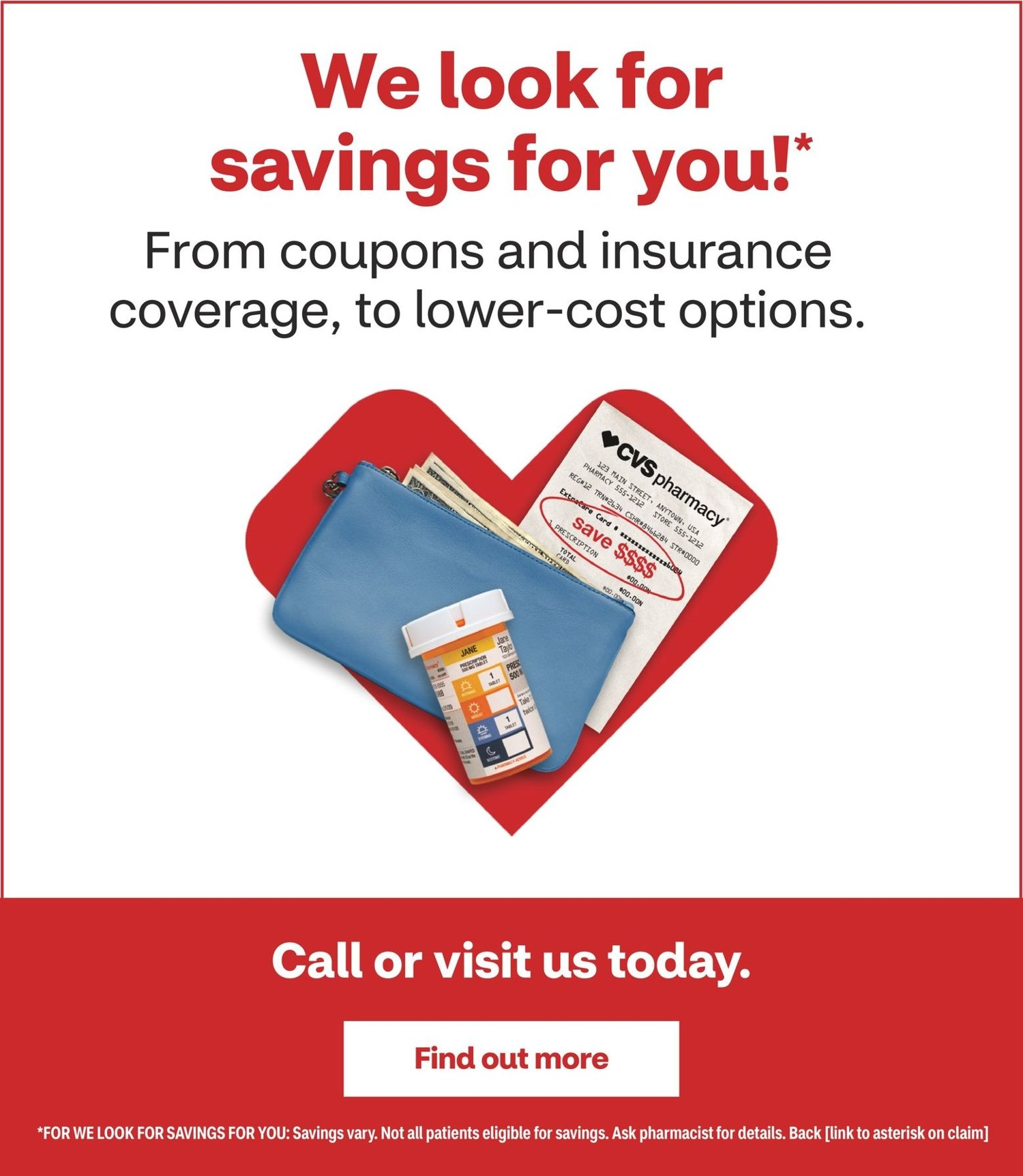 CVS Weekly February 28 - March 06, 2021 Page 13