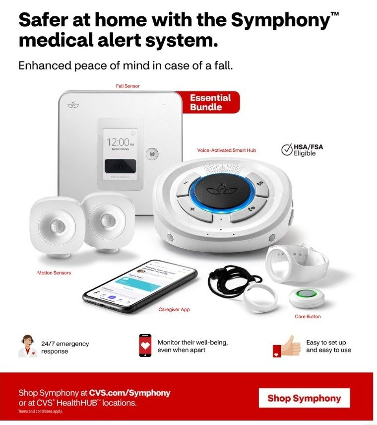 CVS Weekly July 18 - July 25, 2021 Page 7