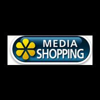 Offerte mediashopping 60 di codice sconto aprile 2018 - Mediashopping casa e cucina ...