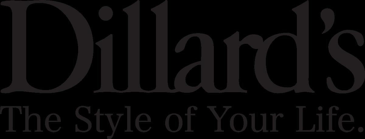 Dillard's Coupons | 75% Discount | October 2017
