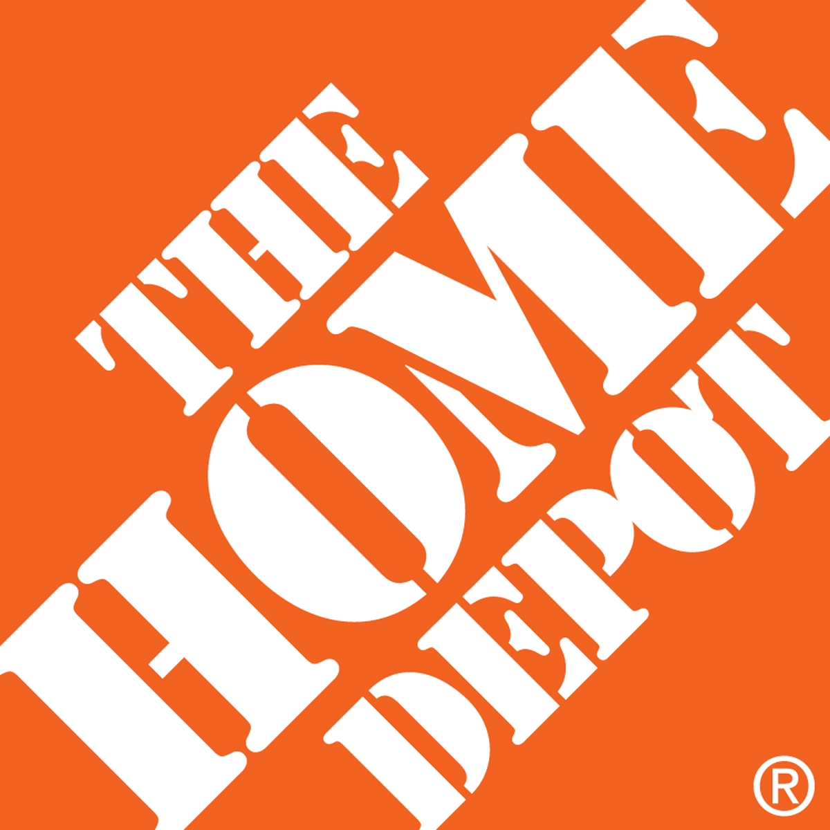 Home Depot Coupons | 10% Discount | January 2018