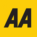 AA Ireland Home Insurance