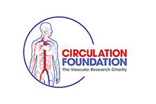 Circulation Foundation - The Vascular Research Charity