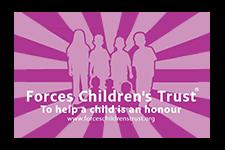Forces Children's Trust