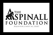 Aspinall Foundation