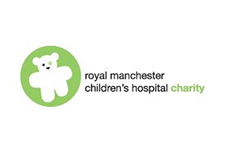 Royal Manchester Children's Hospital Charity
