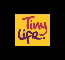 TinyLife
