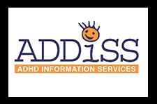ADDISS