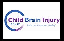 Child Brain Injury Trust