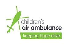 Children's Air Ambulance