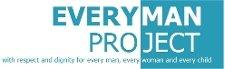Everyman Project