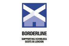 New Borderline