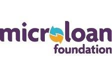 MicroLoan Foundation
