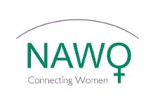 National Alliance of Women's Organisations