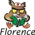 Livraria florence